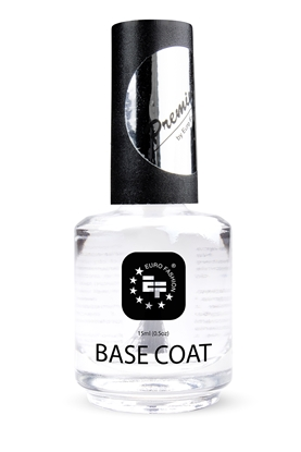 Εικόνα της BASE COAT PREMIUM 15ml