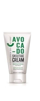 Εικόνα της CDC-CREEM SMOOTHIE AVOCADO 125ML