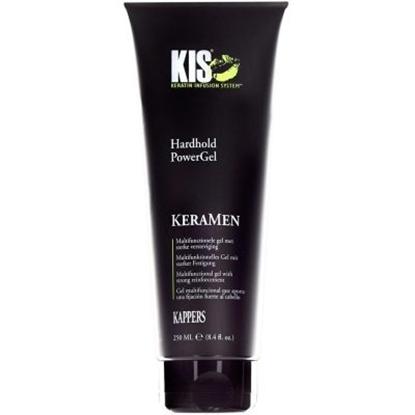KERAMEN-Hardhold PowerGel