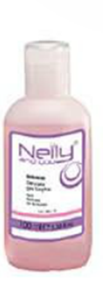 NAIL CLEANSER 100ml NEILY