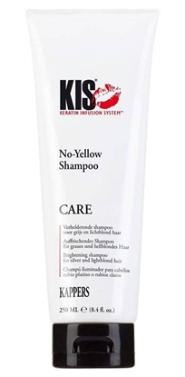 NO-YELLOW 250ml