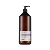 Be Pure  Protective shampoo for coloured and bleached hair 1000ml