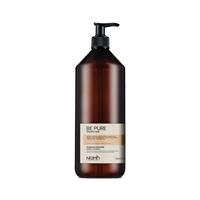 Be Pure  Restorative shampoo for damaged hair 1000ml