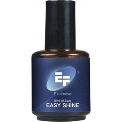 ΤΖΕΛ 15ml EASY SHINE UV
