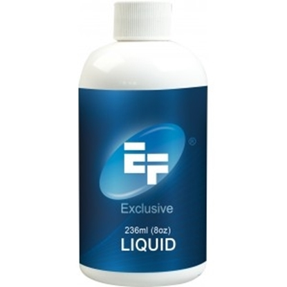 ΥΓΡΟ LIQUID EF 240ml