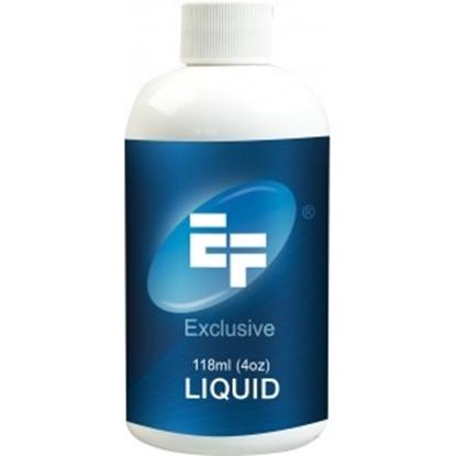 ΥΓΡΟ LIQUID EF 4oz /118ml