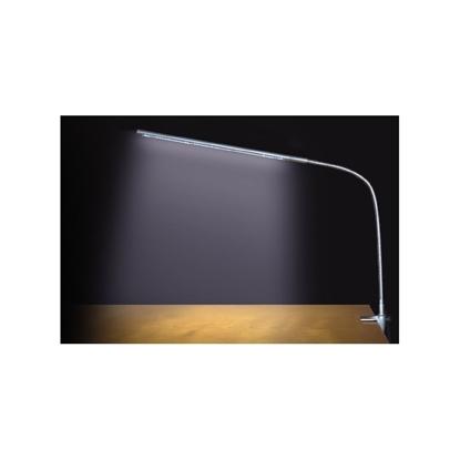 ΦΩΤΙΣΤΙΚΟ TABLE LAMP FLEXI LED