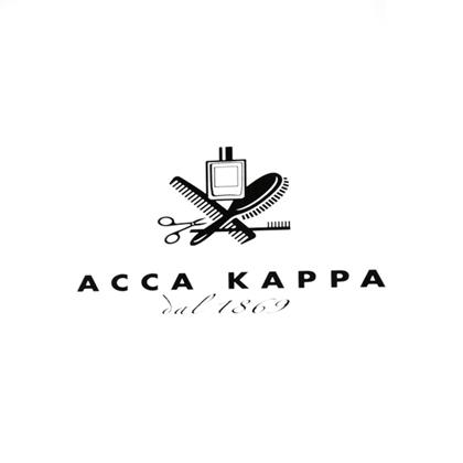 Εικόνα για τον κατασκευαστή ACCA KAPPA