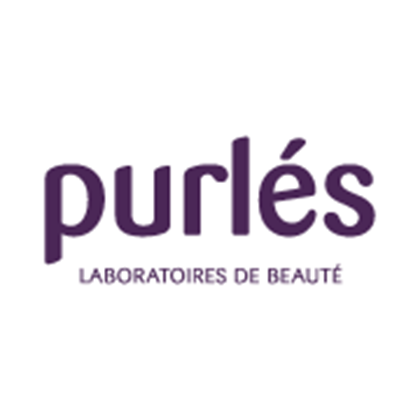Εικόνα για τον κατασκευαστή PURLES