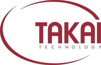 Εικόνα για τον κατασκευαστή TAKAI TECHNOLOGY
