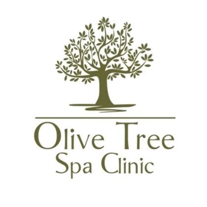 Εικόνα για τον κατασκευαστή OLIVE TREE SPA CLINIC