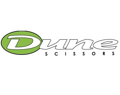 Εικόνα για τον κατασκευαστή DUNE SCISSORS