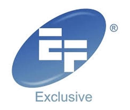 Εικόνα για τον κατασκευαστή EUROFASHION