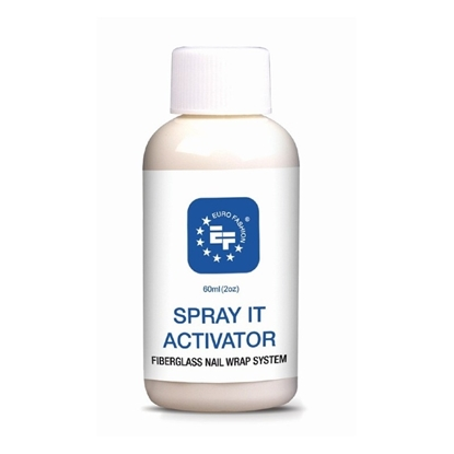 Εικόνα της ACTIVATOR EF SPRAY 60ML