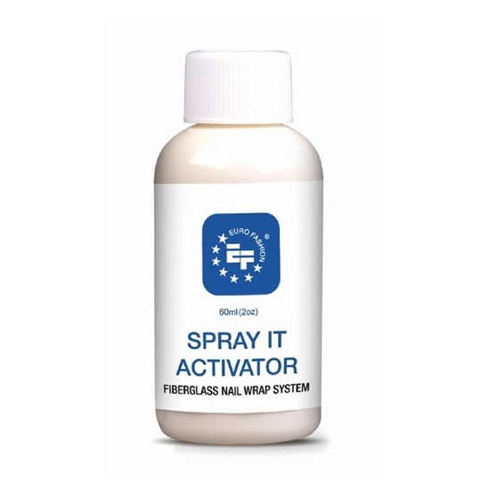 Εικόνα από ACTIVATOR EF SPRAY 60ML