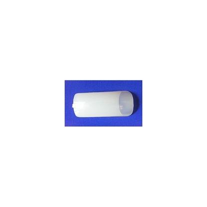 Εικόνα της ΝΥΧΙΑ NAIL TIPS PRO FORM 100pcs NATURAL