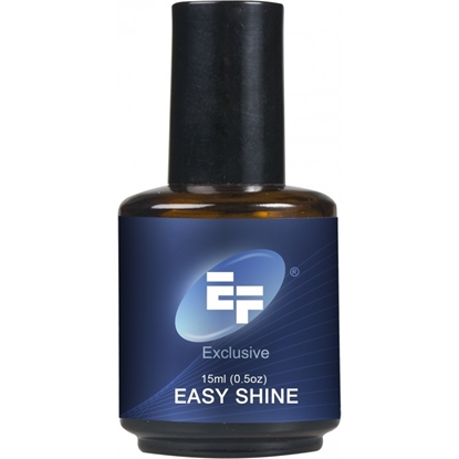 Εικόνα της BRUSH ON FINISHING SHINE GEL 15ml