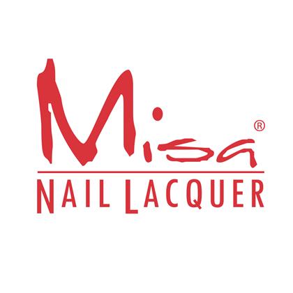 Εικόνα για τον κατασκευαστή MISA COSMETICS