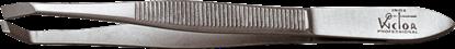 Εικόνα της ΤΣΙΜΠΙΔΑΚΙ ΦΡΥΔΙΩΝ 3042 90 ΛΟΞΟ  WICTOR