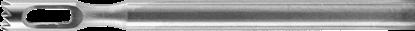 Εικόνα της ΕΡΓΑΛΕΙΟ ΓΙΑ ΑΦΑΙΡΕΣΗ ΚΑΛΛΩΝ ΜΕ ΔΟΝΤΑΚΙΑ 2.3ΜΜ 400423