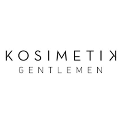Εικόνα για τον κατασκευαστή KOSIMETIK GENTLEMAN