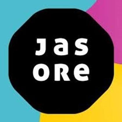 Εικόνα για τον κατασκευαστή JasOre