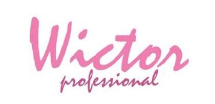Εικόνα για τον κατασκευαστή WICTOR