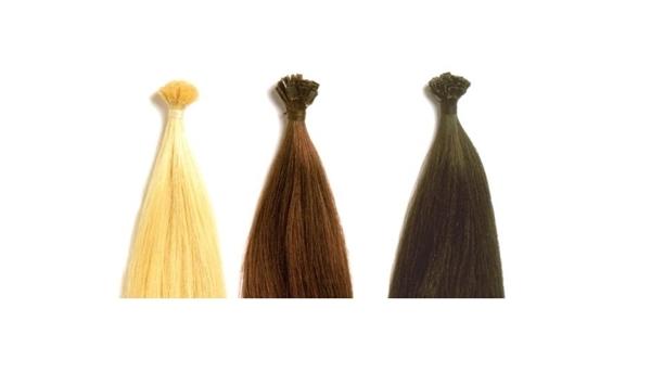 Εικόνα για την κατηγορία Hair Extension