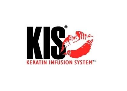 Εικόνα για τον κατασκευαστή KIS - KERATIN INFUSION SYSTEM
