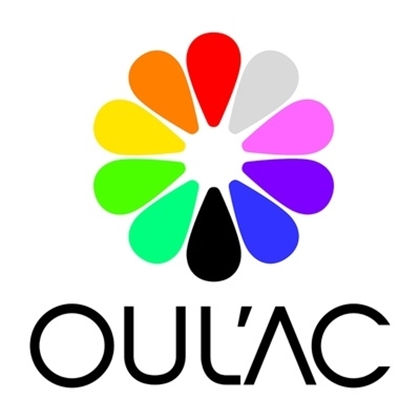 Εικόνα για τον κατασκευαστή OULAC