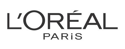Εικόνα για τον κατασκευαστή L'Oréal Paris