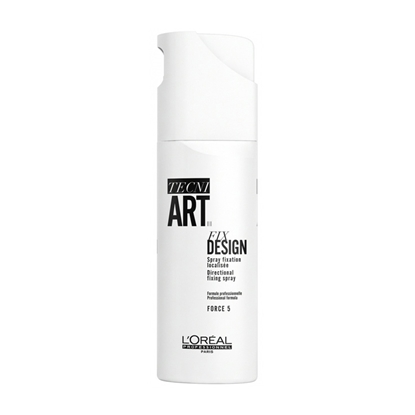 Εικόνα της TECNI ART FIX DESIGN 200ml LOREAL