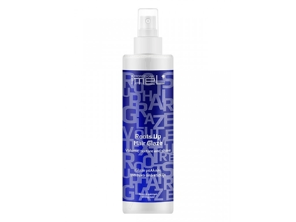 Εικόνα της ROOTS UP HAIR GLAZE 300ml IMEL