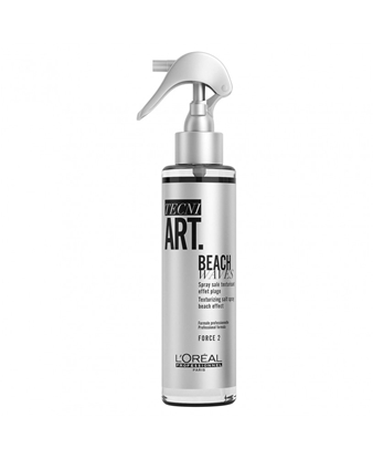 Εικόνα της TECNI ART NEW BEACH WAVES 150ml