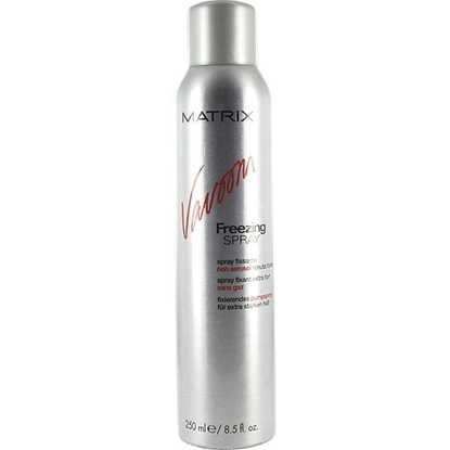 Εικόνα της VAVOOM FREEZING SPRAY 250ml MATRIX LOREAL