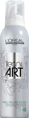 Εικόνα της TECNI ART 5 FULL VOLUME EXTRA 250ml LOREAL