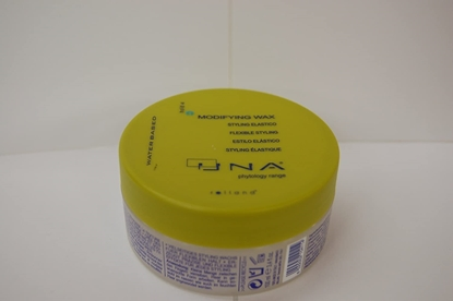 Εικόνα της UNA MODIFYING WAX 100ml ROLLAND