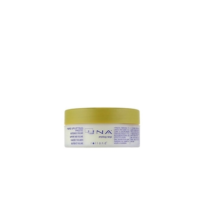 Εικόνα της FIBRE UPLIFTING PASTE 100ml UNA