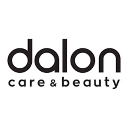 Εικόνα για τον κατασκευαστή DALON