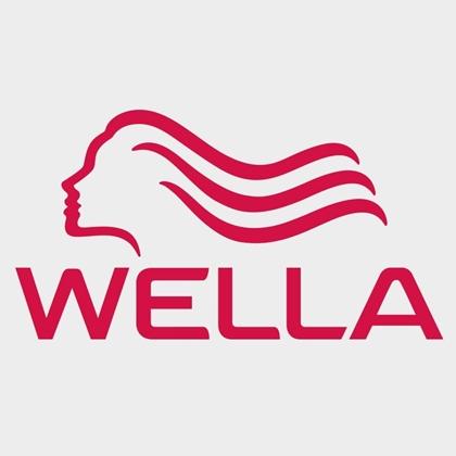 Εικόνα για τον κατασκευαστή WELLA