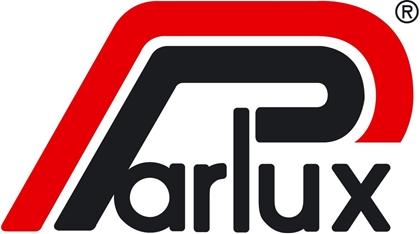 Εικόνα για τον κατασκευαστή Parlux