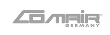 Εικόνα για τον κατασκευαστή COMAIR
