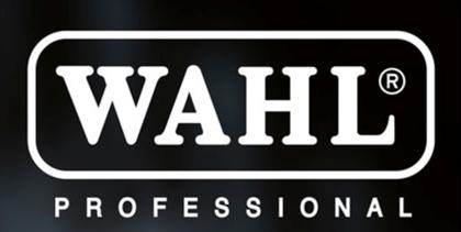 Εικόνα για τον κατασκευαστή WHAL