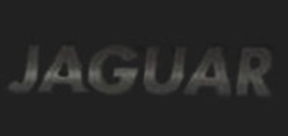Εικόνα για τον κατασκευαστή JAGUAR