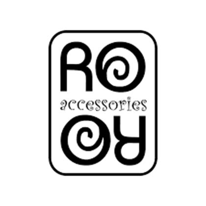 Εικόνα για τον κατασκευαστή Ro Ro Accessories
