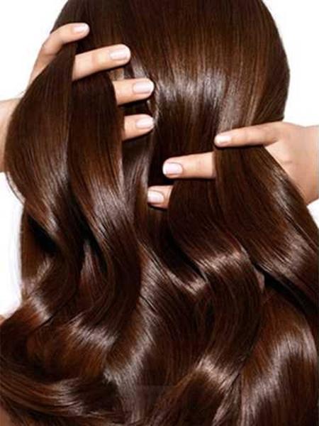 Εικόνα για την κατηγορία Προϊόντα Μαλλιών