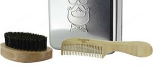 Εικόνα για την κατηγορία Προϊόντα Περιποίησης Μουσιού