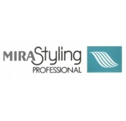 Εικόνα για τον κατασκευαστή MIRA