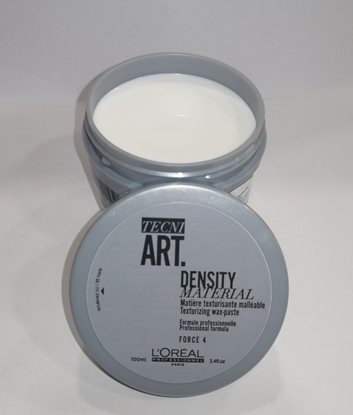 Εικόνα της TECNI ART DENSITY MATERIAL 100ml LOREAL