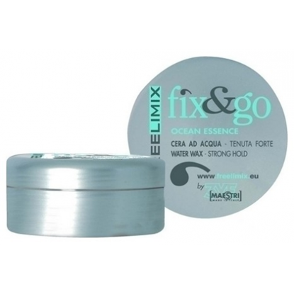 Εικόνα της WATER WAX 100ml FREELIMIX